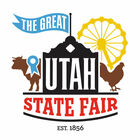 Win tickets to the Utah State Fair from 97.1 ZHT!