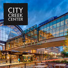 Win a $400 City Creek Center Gift Card!