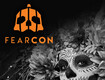 Fear Con – Your New Halloween Tradition on October 28th & 29th at the Salt Palace!