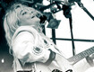 Don't Miss Elle King at The Complex on October 21st!