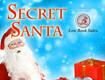 Secret Santa 2016! Presented by Low Book Sales