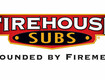 Win 'Free Lunch Friday' for Your Office from Firehouse Subs and 97.1 ZHT!
