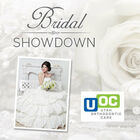 2016 Bridal Showdown! (Photo Contest)