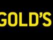 Win A Gold's Gym Membership