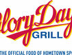 Glory Days Grill Work Escape!