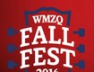 Win Tickets To FALL FEST 2016!