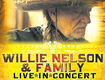 Beat the Box Office: Willie Nelson