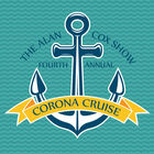Win two tickets to the ACS Corona Cruise