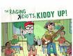 'Raging Kidiots' Album