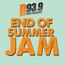 B93.9 End of Summer Jam
