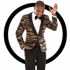 Win a VIP Experience with Leslie Odom Jr.!