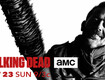 Win Tickets To Be Part Of The Studio Audience On AMC's Talking Dead!