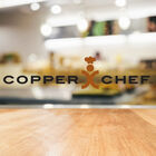 Enter to Win Six Sets of Broadway Tickets from Copper Chef!