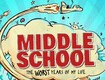 """Win advanced screening passes to """"Middle School""""!"""