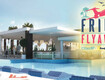Win a Funjet Vacations getaway for two with all-inclusive accommodations at a RIU Hotels and Resorts property