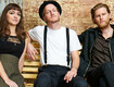 Win tickets to The Lumineers!