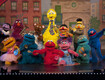 Enter to win 4 tickets to see Sesame Street Live!