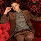 WIN THIS WEEKEND: Win tickets to see Eric Hutchinson in Studio C