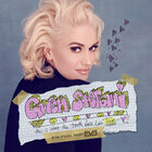 WIN THIS WEEKEND: Win tickets to see Gwen Stefani at Xcel Energy Center