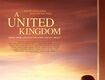 Win advanced screening passes to A United Kingdom!