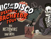 Win tickets to Panic! At The Disco!
