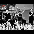 Thursday Ticket Takeover : Blink 182