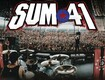 Win tickets to Sum 41!