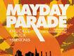 Win tickets to Mayday Parade!
