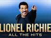 Lionel Richie, July 21st At The Oracle Arena In Oakland!