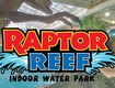 Win A Raptor Reef Indoor Water Park Birthday Party For Your Child!