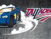 Find the Talladega Car WIN BIG!