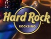Hard Rock Rocksino - Mom's Night Out