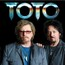 Toto August 31st at Hard Rock Rocksino- Win Tickets!