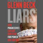 Glenn Beck's LIARS