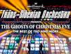 Win Trans-Siberian Orchestra Tickets!