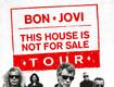 Win Bon Jovi Tickets!