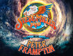 Win Steve Miller Band and Peter Frampton tickets!