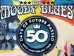 Win Moody Blues Tickets!