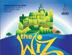 Win Tickets To See The Wiz At Morgan State!