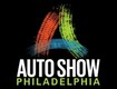 Win Philly Auto Show Passes With ZZO!