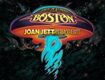 Win Tickets To See Boston with Joan Jett and The Blackhearts!
