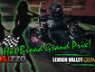 Race in ZZO's Hot Broad Grand Prix - Web Contest!