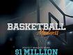 2017 Basketball Madness