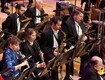 NC Symphony's New Years Eve In Vienna