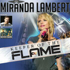 Win a pair of ticket to Miranda Lambert September 17th