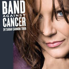 Sarah Cannon Band Against Cancer at the Tobin Center 9/21