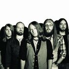 Whiskey Myers + Dirty River Boys August 26th