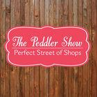 Peddler Show at Shrine Auditorium