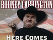 Rodney Carrington Online Contest