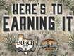 Busch Game Guard Gear Giveaway